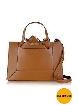 radley-hardwick-medium-zipnbsptop-multiway-bag-tan