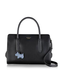 radley-liverpool-street-mediumnbspziptop-multiway-bag-black