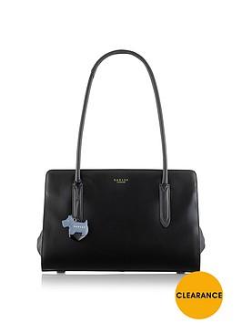 radley-liverpool-street-mediumnbspzip-top-bag-black