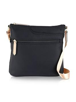 radley-radley-pocket-essentialssmall-zip-top-acrossbody