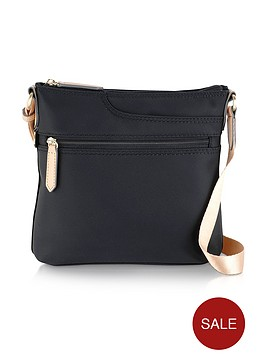 radley-radley-pocket-essentialssmall-zip-top-acrossbody