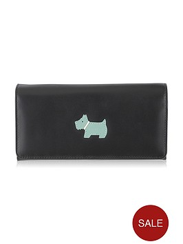 radley-heritage-dog-large-zip-purse