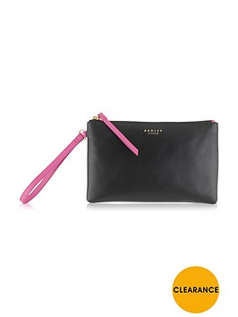 radley-love-stuck-mediumnbspzip-pouch-purse