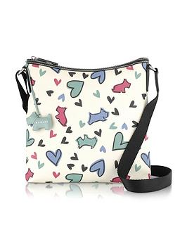 radley-radley-love-me-love-my-dog-medium-ziptop-acrossbody