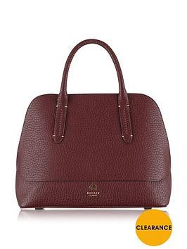 radley-kennington-medium-domed-multiway-bag-burgundy