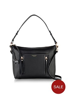 radley-radley-northcote-road-medium-ziptop-multiway-bag