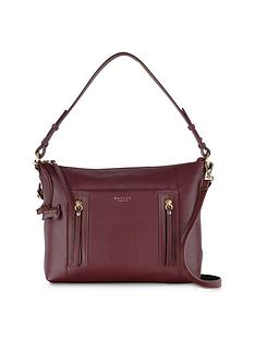 radley-radley-northcote-road-medium-ziptop-multiway