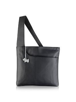 radley-radley-039large-zip-top-pocket-bag