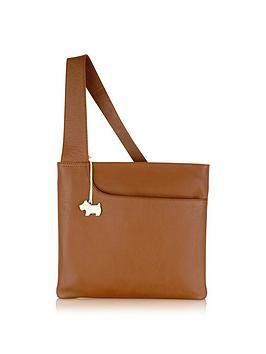radley-radley-039large-zip-top-pocket-bag