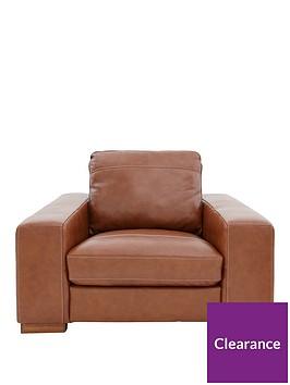clyde-premium-leather-armchair