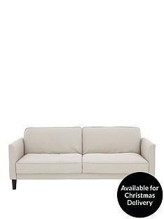 derry-sofa-bed