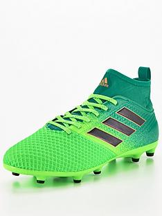 adidas-ace-173-primemesh-firm-ground-football-boots
