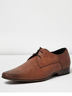 river-island-mens-formal-shoe