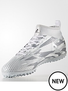 adidas-mens-ace-173-primemesh-astro-turf-football-boot