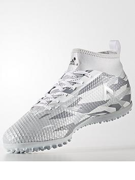 Adidas Ace 17.3 Primemesh Astro Turf Football Boots