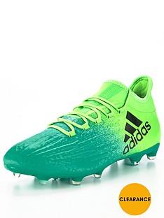 adidas-x-162-firm-ground-football-boots
