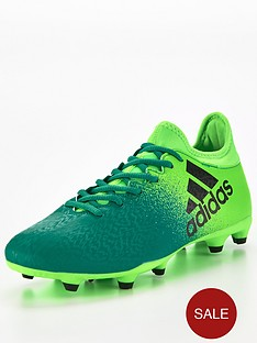 adidas-x-163-firm-ground-football-boots