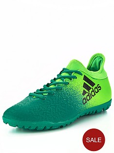 adidas-x-163-astro-turf-football-boots