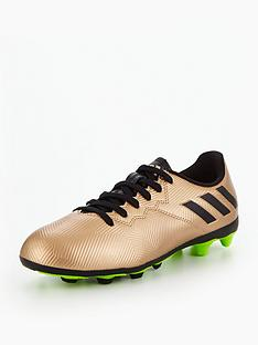 adidas-junior-messi-164-firm-ground-football-boots