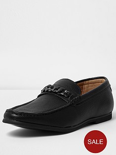 river-island-mens-loafer