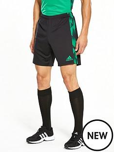 adidas-tango-shorts