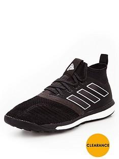 adidas-ace-tango-171-trainers