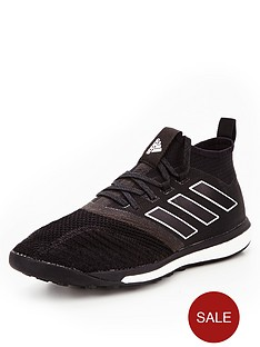 adidas-ace-tango-171-trainers