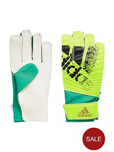 adidas-x-lite-goalkeeper-gloves