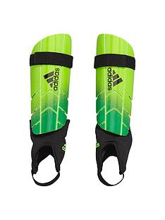 adidas-mens-ghost-reflex-shin-guard