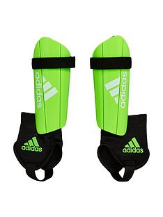 adidas-junior-ghost-shin-guard