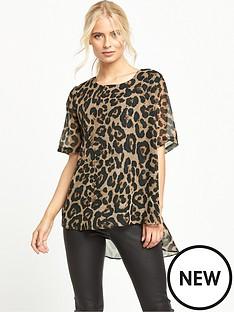 glamorous-dip-back-blouse