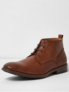 river-island-mens-chukka-boot