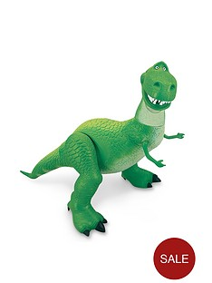 toy-story-12-inch-rex