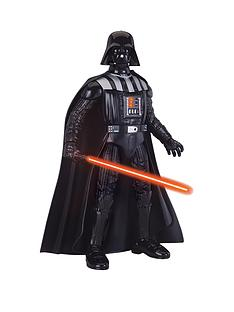 star-wars-star-wars-darth-vader-interactive-room-guard