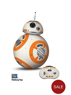 star-wars-u-command-bb-8-droid