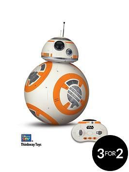 star-wars-u-command-bb-8-droid