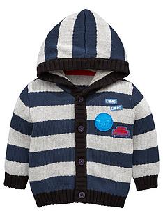 ladybird-baby-boys-stripe-hooded-car-cardigan