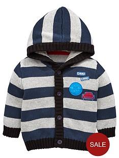 ladybird-baby-boys-stripe-hooded-car-cardigan