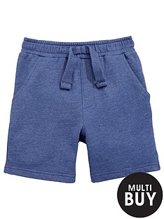 mini-v-by-very-toddler-boys-cobalt-blue-short