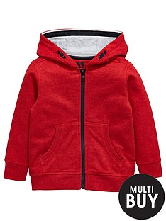 mini-v-by-very-toddler-boys-red-hoodie