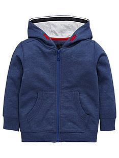 mini-v-by-very-boys-cobalt-blue-zip-through-hoodie