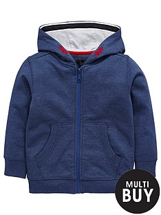 mini-v-by-very-boys-cobalt-blue-zip-through-hoodie