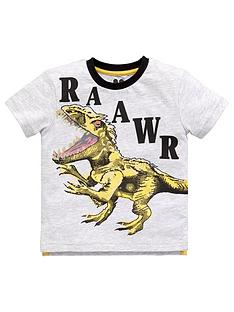 mini-v-by-very-boys-raawrnbspdino-t-shirt