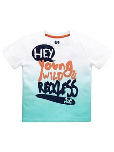 mini-v-by-very-boys-hey-young-wild-reckless-t-shirt
