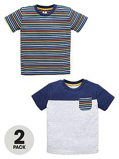 mini-v-by-very-toddler-boys-stripe-t-shirts-2-pack