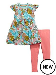 mini-v-by-very-girls-palm-print-jersey-dress-and-leggings-set