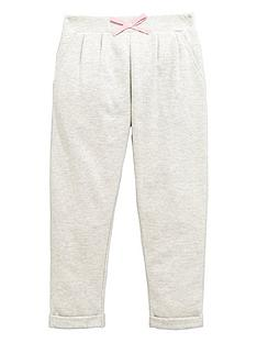 mini-v-by-very-girls-grey-marl-joggers