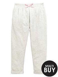 mini-v-by-very-girls-grey-marl-joggers