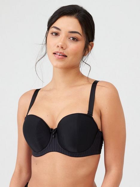 curvy-kate-luxenbspmultiway-bra-black