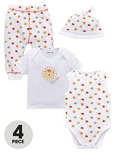 ladybird-baby-unisex-brights-set-4-piece